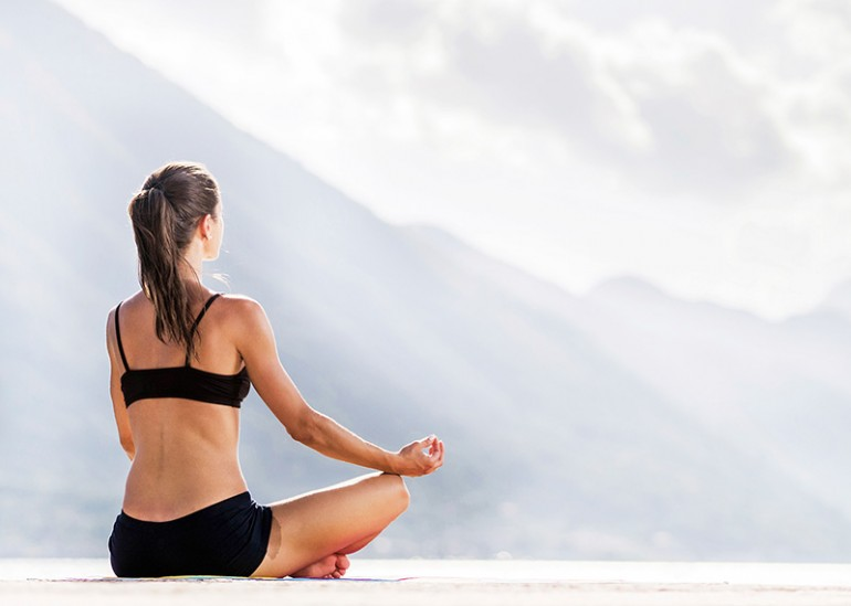 Why is the Pilates breathing important?