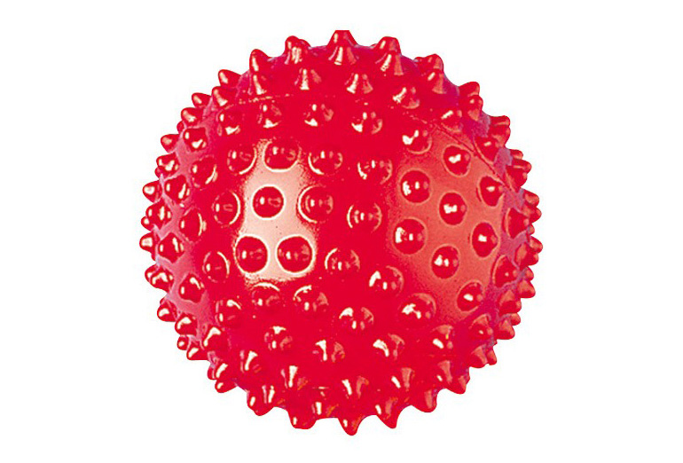 Spike Ball – Foot & Body Care
